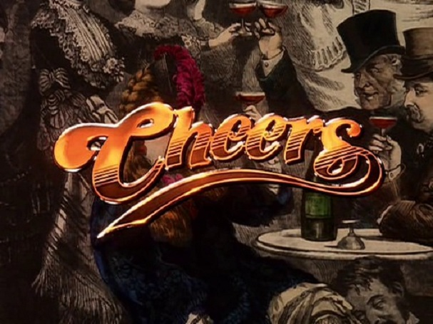 cheers1title