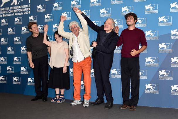 pasolini press conference 01 607