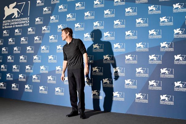 pasolini press conference 02 607