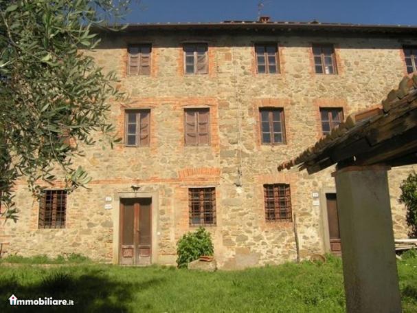 mastroianni villa 02