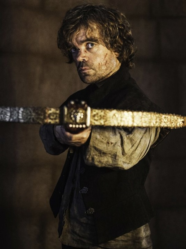 Tyrion<em>kills</em>father_GOT 607