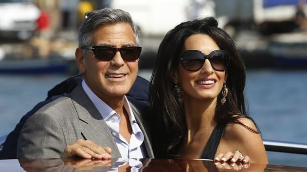 clooney wedding arrivals1
