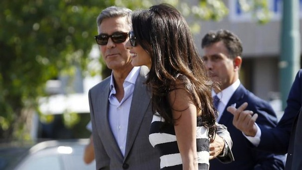 clooney wedding arrivals2
