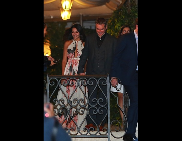 clooney wedding celebration 6