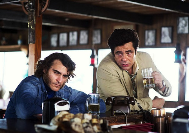 inherent vice1 607