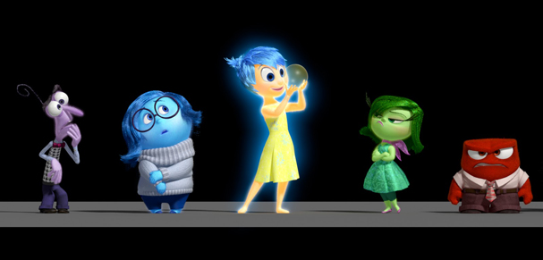 inside out 607