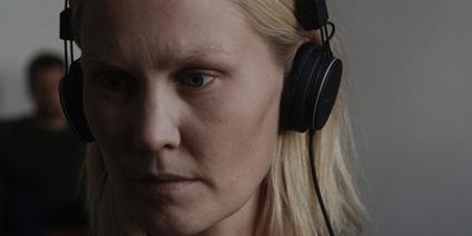 blind headphones 424