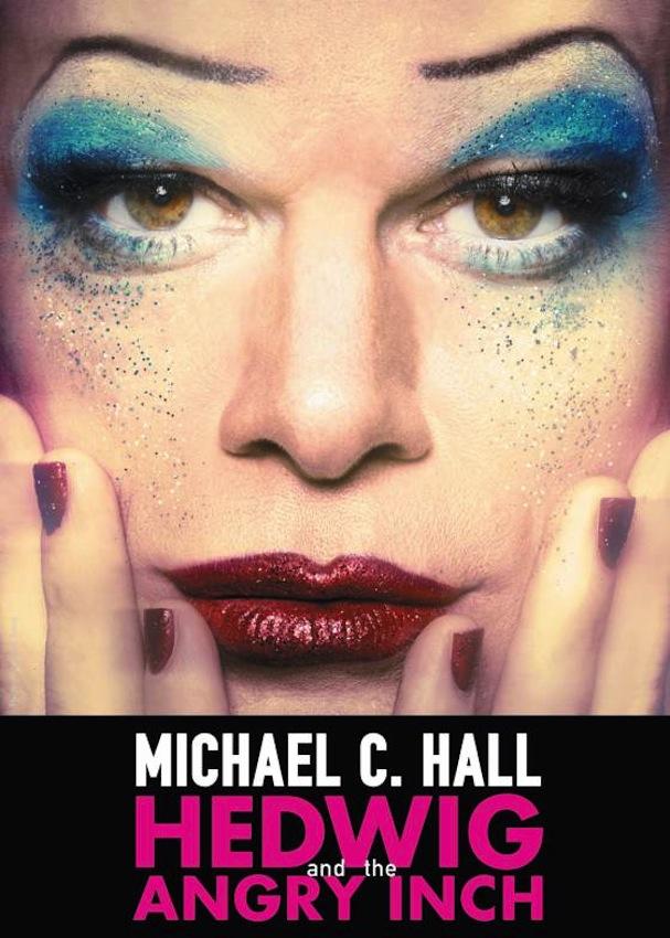 michael c hall HEDWIG1 607