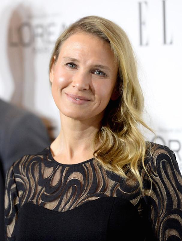 Renée Zellweger 607