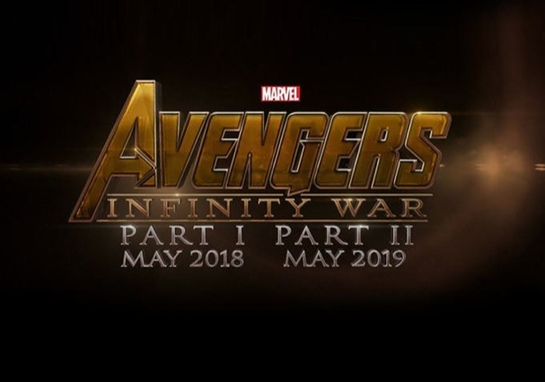 avengers infinity logo 607
