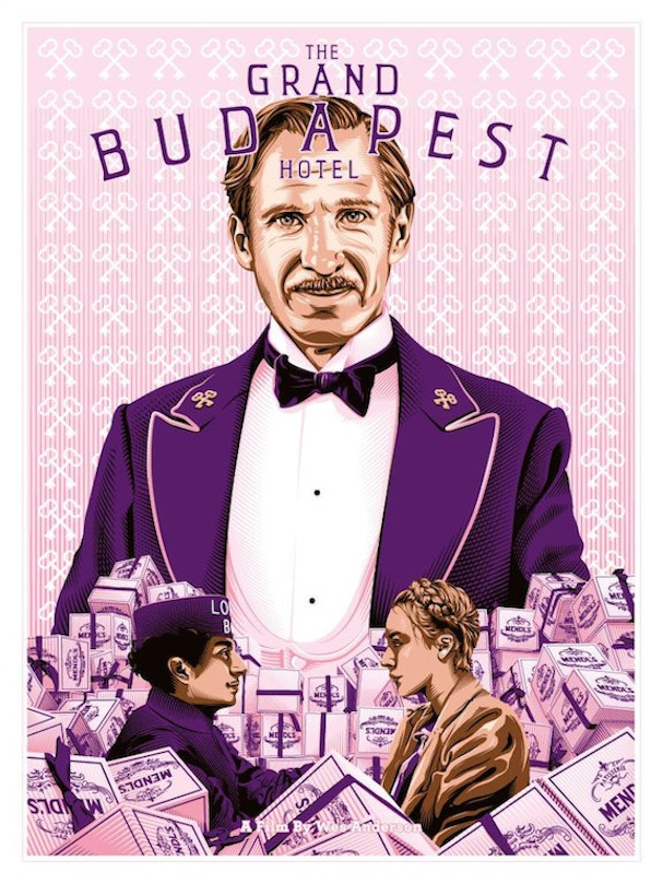 art show tribute to wes anderson 20