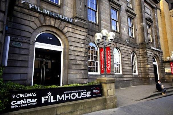 edinburgh filmhouse cinema1