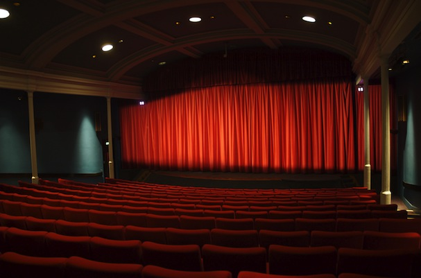 edinburgh filmhouse cinema2