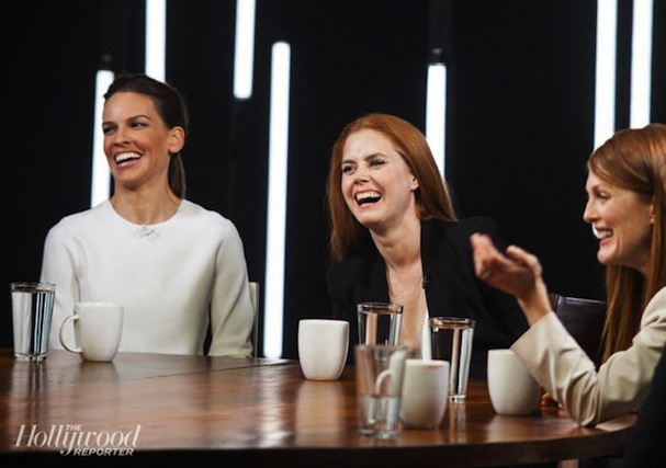 hollywood-reporter-actress-roundtable2 -2014