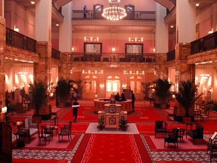 grand budapest hotel 424