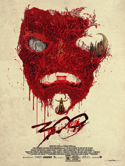 300-rise-of-an-empire poster 424