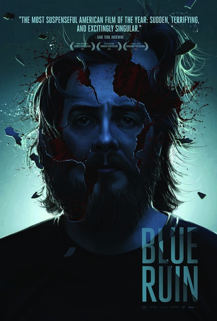 blue-ruin poster 424