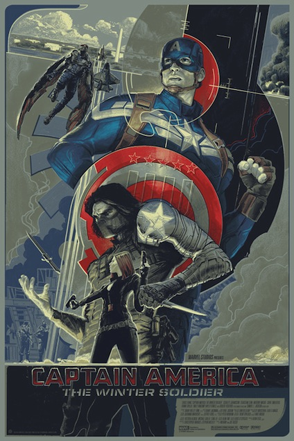 captain-america2 poster 424