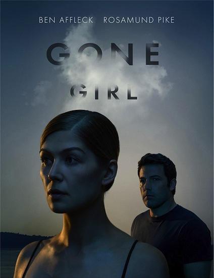 gone-girl-poster 424