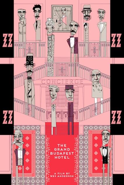 grand<em>budapest</em>hotel4 poster 424