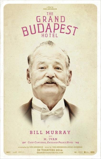 grand<em>budapest</em>hotel2 poster 424