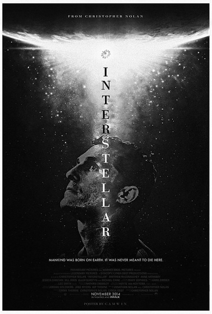 interstellar3 POSTER 424