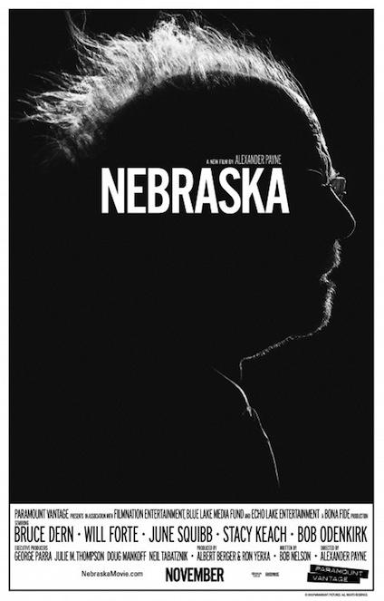 nebraska poster 424