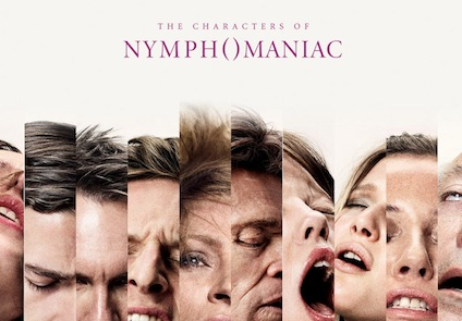 nymphomaniac2 poster 424
