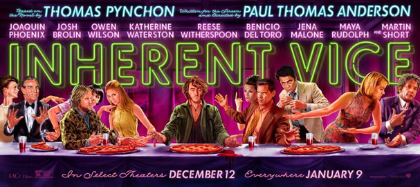 inherent vice 607