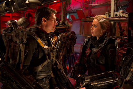 edge of tomorrow 424