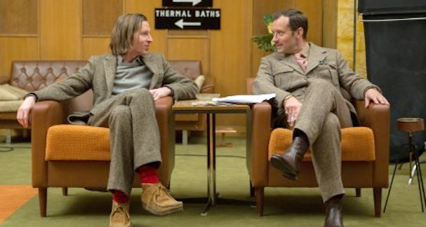 wes anderson 607