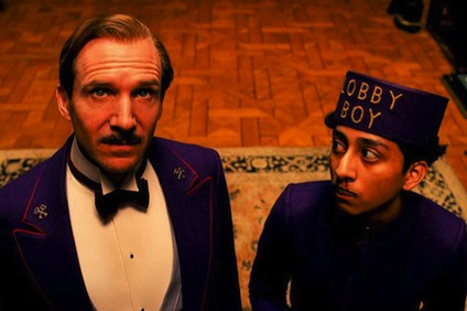 grand budapest hotel quote 424