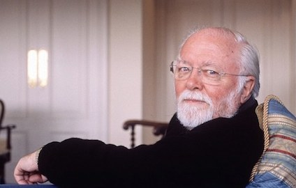 Richard Attenborough 424