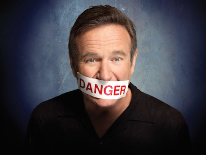 Robin Williams 424