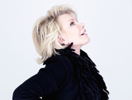Joan Rivers 424