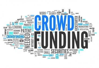 crowdfunding best 424