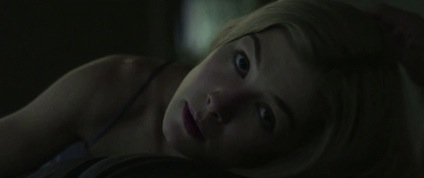 GONE GIRL top9 2
