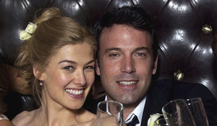 GONE GIRL top9 5