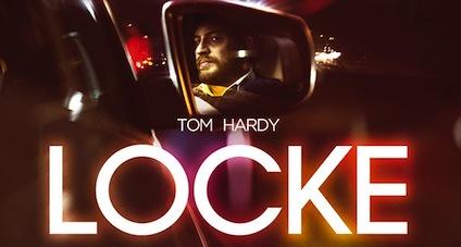 Locke best 424