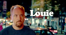 louie6