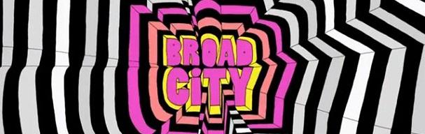 broad2