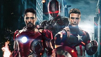 Avengers: Age of Ultron 424