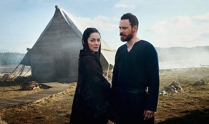 Macbeth 424