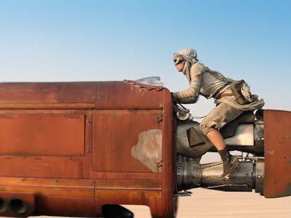Star Wars VII: The Force Awakens 424