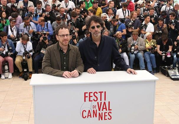 Coen Cannes 2013 607