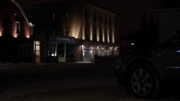 Fargo recap9 21