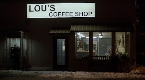 Fargo recap10 3