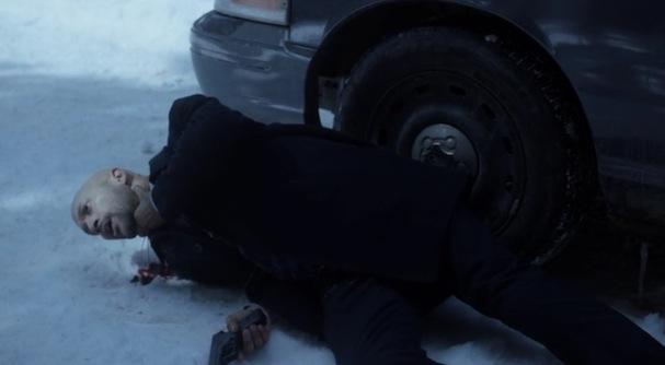 Fargo recap10 39