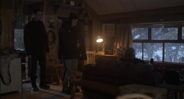 Fargo recap10 64