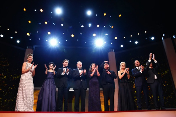 Berlinale Day1 01 607